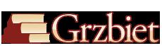 Księgarnia historyczna logo