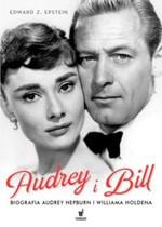 Audrey i Bill w Księgarni Literon.pl