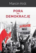 Pora na demokrację w Księgarni Literon.pl