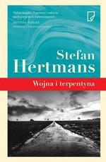 Wojna i terpentyna w Księgarni Literon.pl