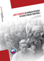 Jeńcy sowieccy na ziemiach polskich w czasie II wojny światowej w Księgarni Literon.pl