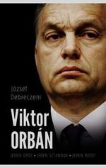 Viktor Orban w Księgarni Literon.pl
