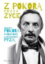 Z Pokorą przez życie w Księgarni Literon.pl